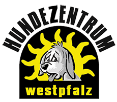 Hundezentrum Westpfalz