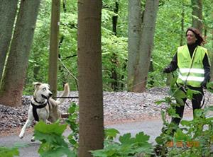 Hundesport Kaiserslautern