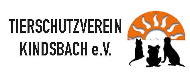 tierschutz kindsbach